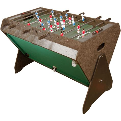 3 in one game table 3 in 1 game table 115410 at sportsman 39 s guide