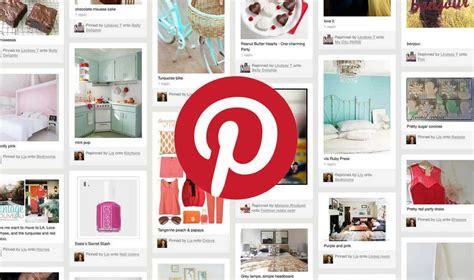 Pinterest et B2B : un outil au service de votre visibilité ...