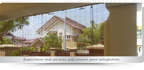 Bamboo Curtain Supplier Malaysia Curtains And Blinds For Bay Windows Allen Roth Amesmore Large In Living Room Drop Down Barn Curtain System The Hotel London Pool Raja Standard Sizes Uk Cm Designs