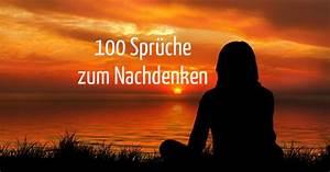 Schöne Bilder Liebe : 100 sch ne spr che zum nachdenken teilen ~ Frokenaadalensverden.com Haus und Dekorationen