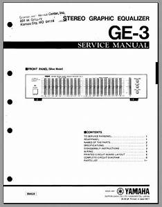 Wiring Diagram Ge Concord