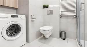 Nettoyer Son Lave Linge : comment nettoyer son lave linge comment nettoyer son lave ~ Farleysfitness.com Idées de Décoration