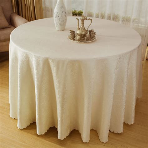Tablecloths amusing cheap 90 round tablecloths 90 Round