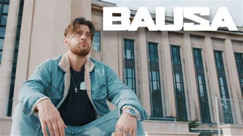 Was Du Liebe Nennst (official Music Video) [prod