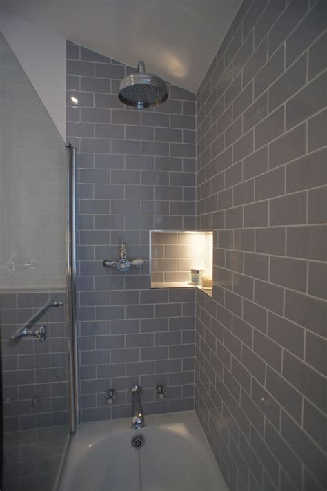 gray tile bathroom ideas grey tile bathroom ideas bombadeagua me