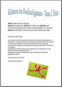 Reisevollmacht Einverständniserklärung Eltern : grafenwald ~ Themetempest.com Abrechnung