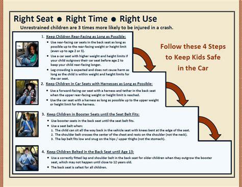 weight limit  front facing car seat blog dandk