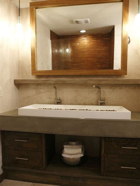 featured  bath crashers episode  bedroom