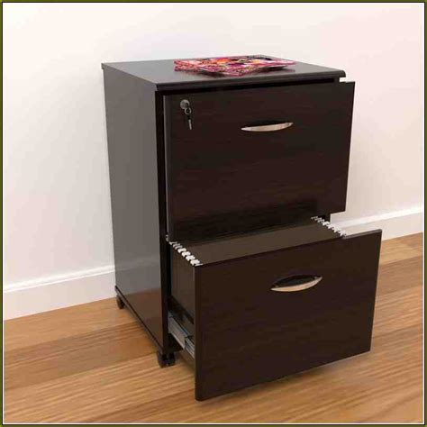 home depot built in office cabinets office depot file cabinet decor ideasdecor ideas