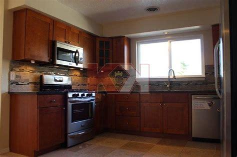 how to layout a kitchen design newport kitchen bathroom cabinet gallery 8729