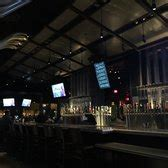 Yard House St Louis Park Mn - yard house 279 photos 293 reviews american new