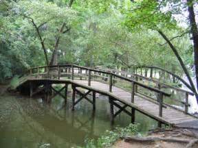 Silver Lake Park Dover Delaware