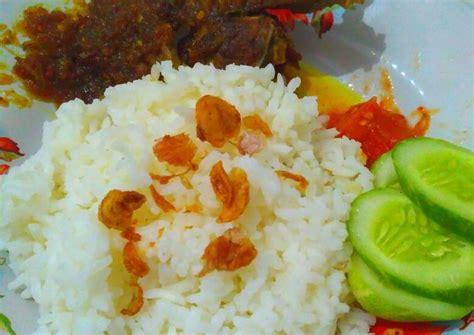 Resep bebek goreng empuk bumbu madura tips cara net sumber : Resep Bebek bumbu hitam (ala nasi bebek madura) oleh azhiezah - Cookpad