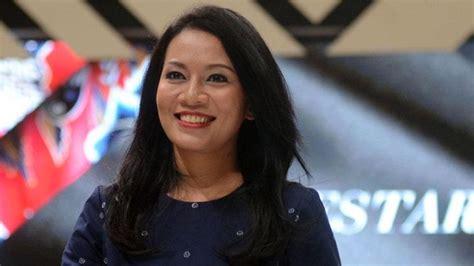 Garap Buku Baru, Dewi Lestari Fokus Terhadap Jelajah Aroma