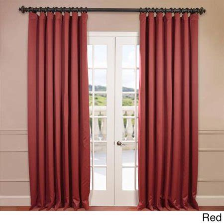 108 inch curtains walmart wide thermal blackout 108 inch curtain panel