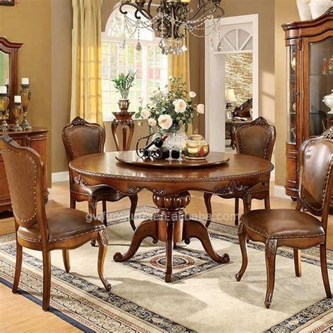 italian dining room sets home furniture design
