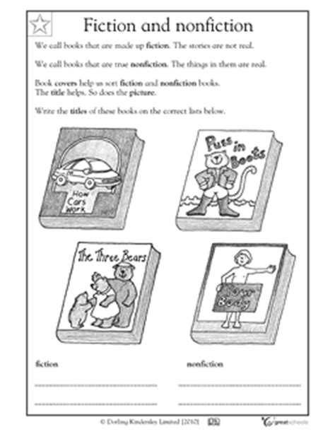Our 5 Favorite Prek Math Worksheets  Children, Nonfiction And Reading