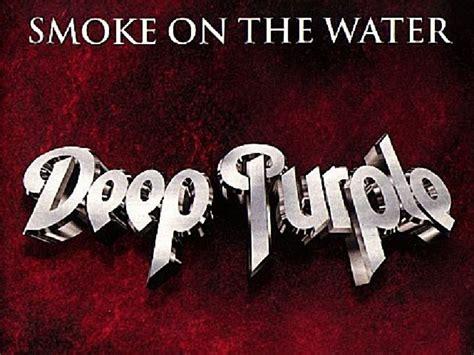 Rock 'n' Roll All Night Wallpaper  Deep Purple
