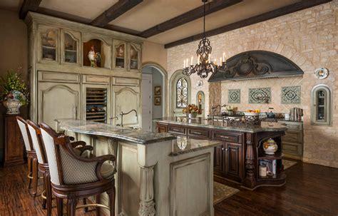 Kitchen Designs Long Island By Ken Kelly