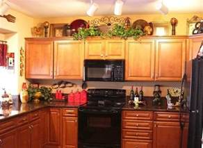 kitchen accessories ideas wine themed kitchen paint ideas decolover net