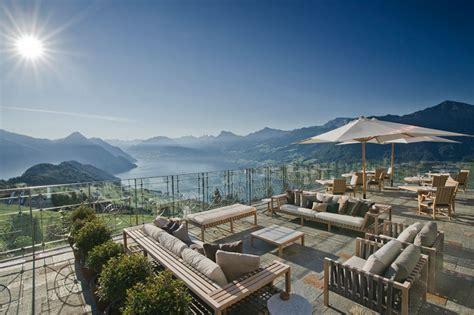 hotel villa honegg schweiz stairway to heaven infinity pool hotel villa honegg switzerland 11 171 twistedsifter
