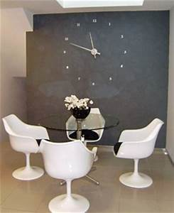 Los variopintos valores del color gris en la decoración Trucos de interior Blogs elmundo es