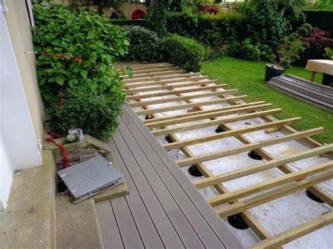 leroy merlin terrasse bois terrasse bois exotique leroy merlin veranda styledevie fr