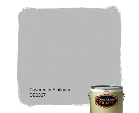 1000 images about the color gray on paint