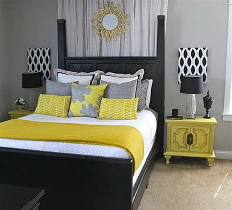 extraordinary delightful smart teen bedroom idea gray grey