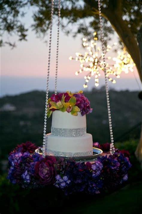 wedding cake trend gravity defying wedding cakes arabia