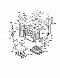 Kenmore Elite 91149019992 Electric Wall Oven Parts