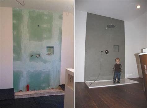 Wohnideenwandgestaltungmaler  Top Handwerkerblog Von