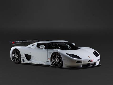 koenigsegg ccgt koenigsegg ccgt pictures and wallpapers