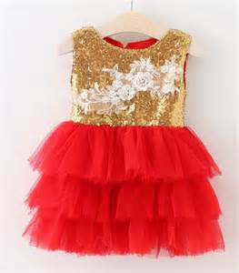 toddler thanksgiving dresses promotion shop for promotional toddler thanksgiving dresses on