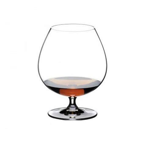 cuisine cognac riedel verre riedel cognac vinum ares cuisine