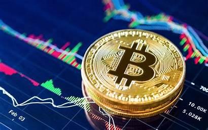 Crypto Market Latest