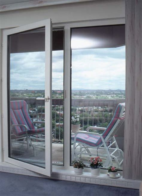 sliding glass patio doors quotes