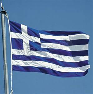 Online Get Cheap Greece Flag -Aliexpress com Alibaba Group