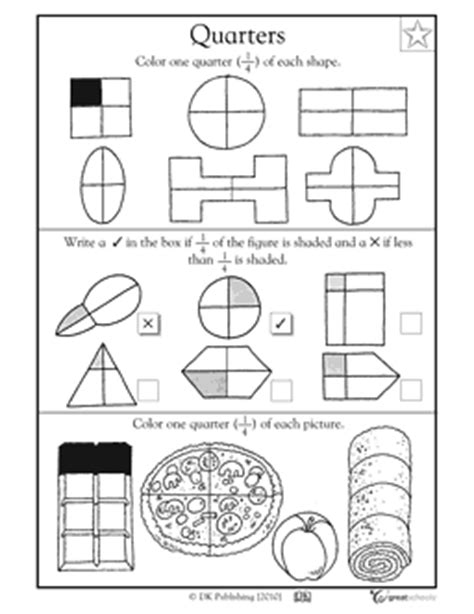 11 Best Images Of Quarter Worksheets Com  Money Counting Coins Worksheets, Counting Coins