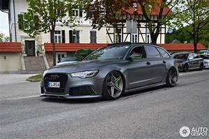 Prix Audi Rs6 : audi mtm rs6 r avant c7 14 mai 2015 autogespot ~ Medecine-chirurgie-esthetiques.com Avis de Voitures