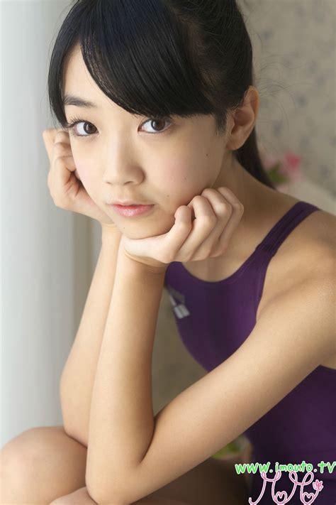 shiina momo imouto tv香月杏珠