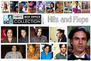 Rahul Roy All Movies Box Office Collection Hits or Flops ...