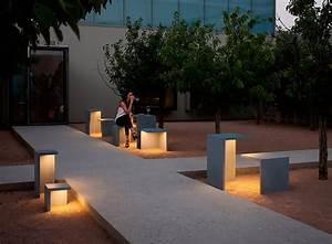 Beleuchtung Für Den Garten : beleuchtung garten ~ Sanjose-hotels-ca.com Haus und Dekorationen