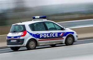 Nouvelle Voiture De Police : valls offre de nouvelles voitures la police il tait temps ~ Medecine-chirurgie-esthetiques.com Avis de Voitures