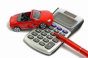 Calculer La Cote De Ma Voiture : calculer la cote auto gratuite connaitre argus de sa voiture ~ Gottalentnigeria.com Avis de Voitures