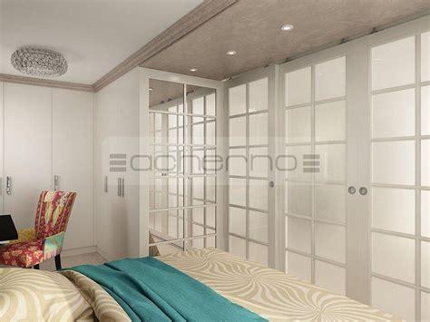 Spiegel Mosaik Wandgestaltung by Acherno Eklektisches Wohnung Design