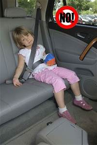 How do seat belts and car seats work? : BuckleUpNC.org ...