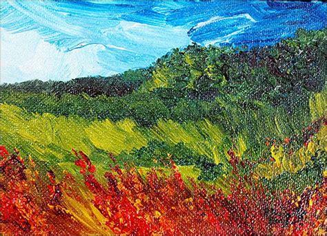 Plentiful Harvest by Patricia Brintle | Haitian art, Art ...