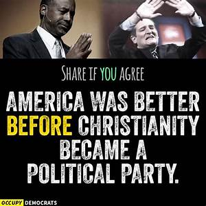 1000+ images about religion and politics on Pinterest ...