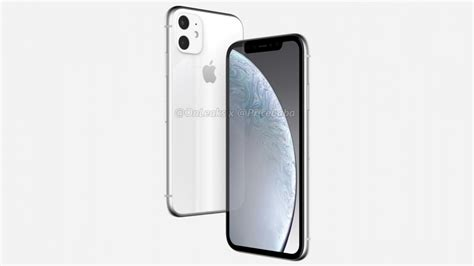 iphone 11 launches sept 10 what to expect from apples big event iphone 11 release date what to expect from 10 september apple event expert reviews